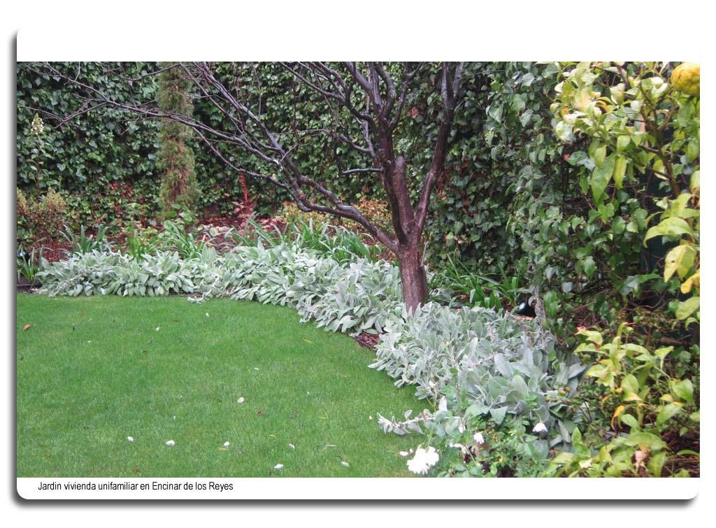 jardin_encinardelosreyes2