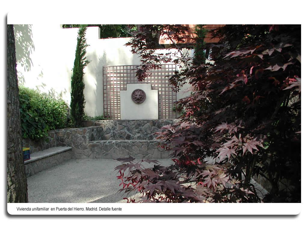 puerta_del_hierro