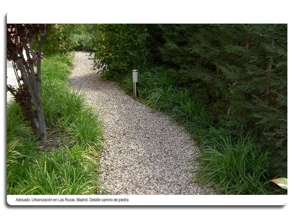 camino_piedra